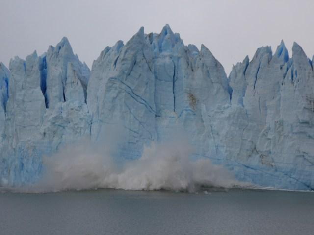 Argentinien Patagonien