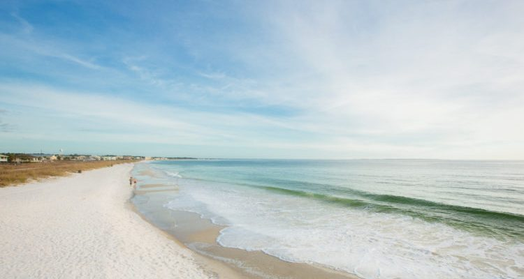 mexico beach/mexico beach florida/florida/beaches/travel south magazine/travel south
