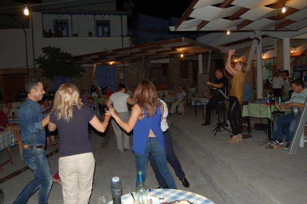 greekdance