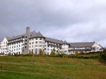 Biltmore Estate Fabulous 50'