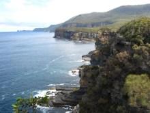 Tasman Peninsula