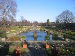 011 kensington gardens