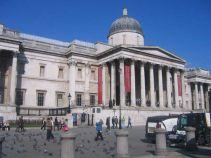 056 national art gallery