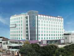 Promo Hotel Bandung Kartu Kredit Mandiri Diskon 50% Di Hotel Aston Pasteur Bandung periode hingga 1 Juli 2015.