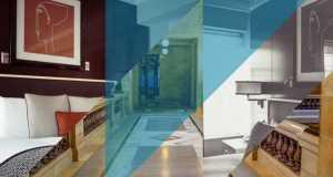 Promo Hotel Bank BNI