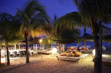 66381d7446 Cabana Beach, Curacao- Travel Squire