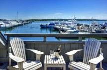 Montauk Yacht Club Long Island
