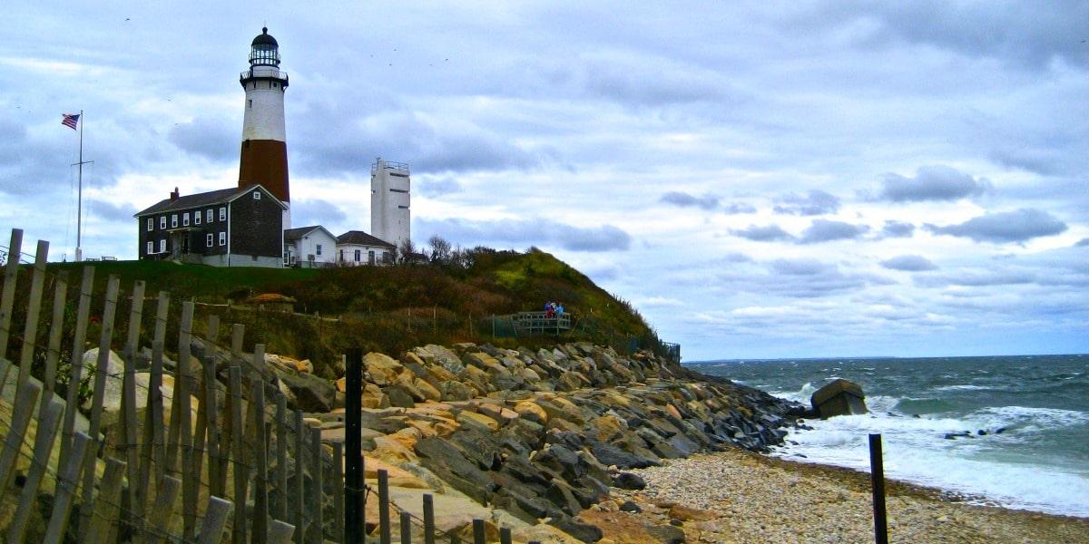 Slideshow: A Glimpse of The Hamptons