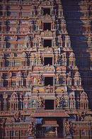 Srirangam Vishnu Temple pilgrimage shrines of Vishnu