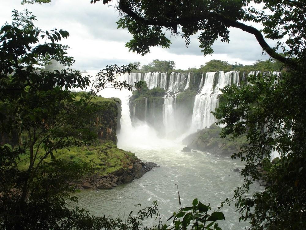 Top Latin American Destinations
