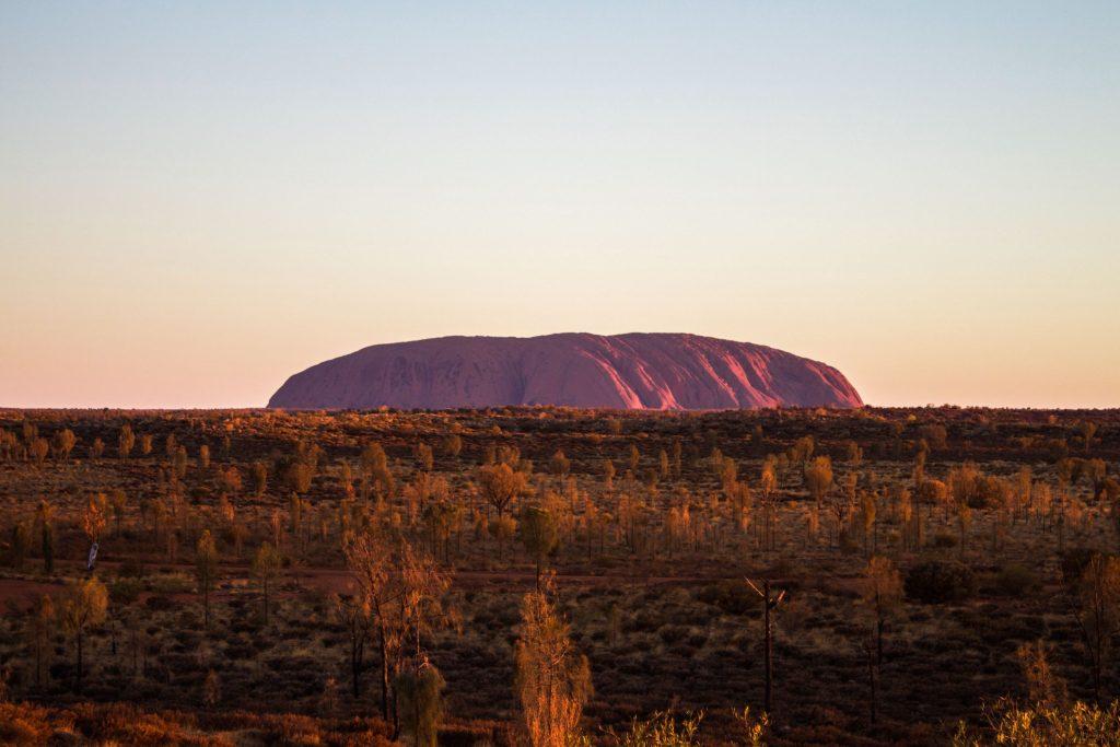 Informazioni e consigli di viaggio per Australia