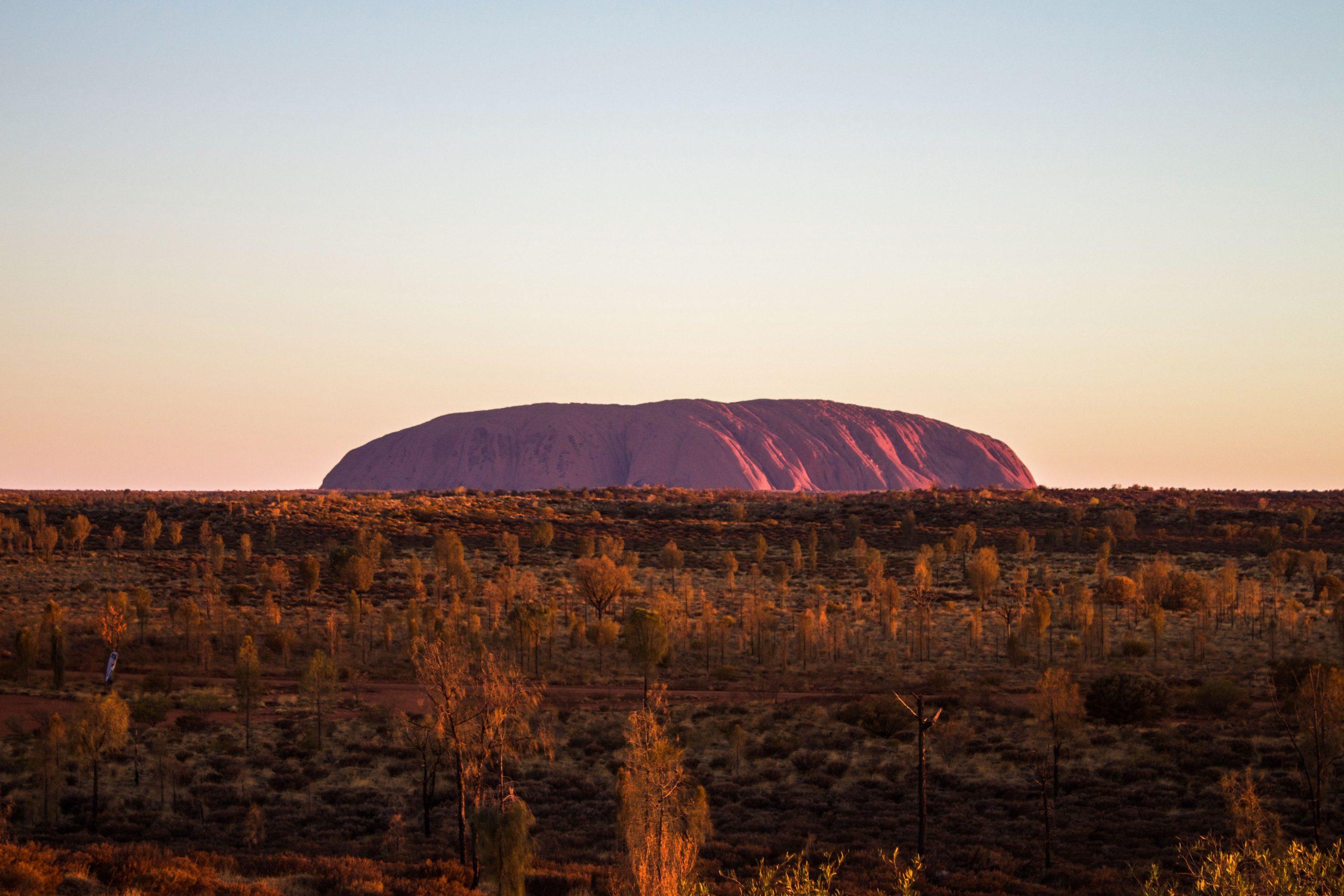 Read more about the article Australia: tutte le informazioni utili per il primo viaggio