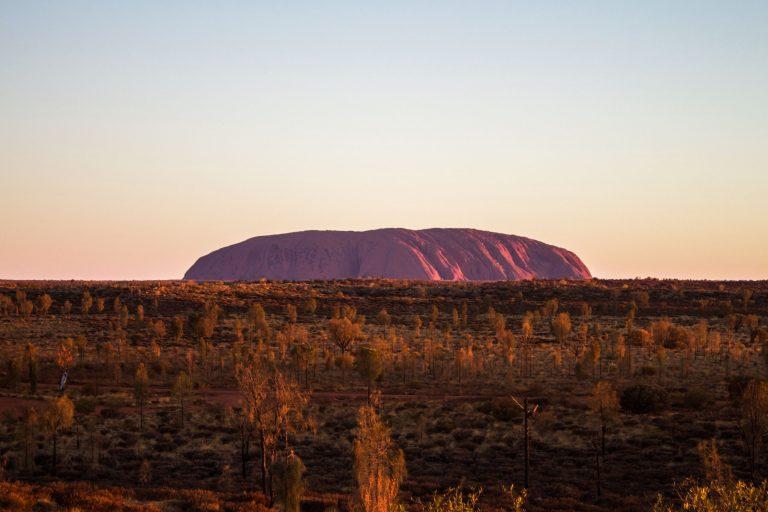 Australia: tutte le informazioni utili per il primo viaggio