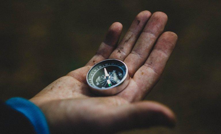 Fissa degli obiettivi per realizzare un anno sabbatico produttivo