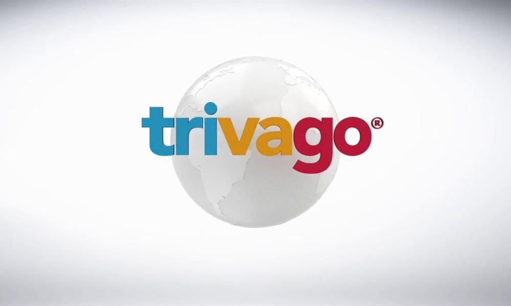Trivago: Eger és Pécs is Európa legjobb ár-érték arányú úti céljai közé került