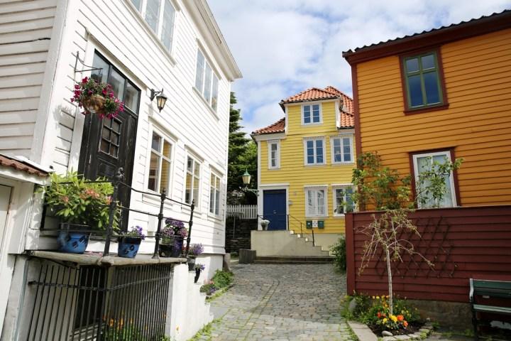 Bergen_Norwegen (6)