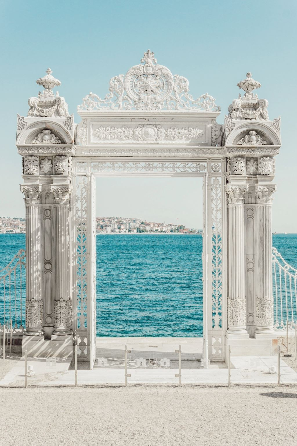 Awesome Istanbul – What To Do & Where To Go