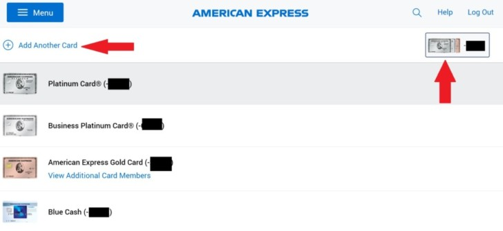 Five Things to Do When You Get Your New American Express