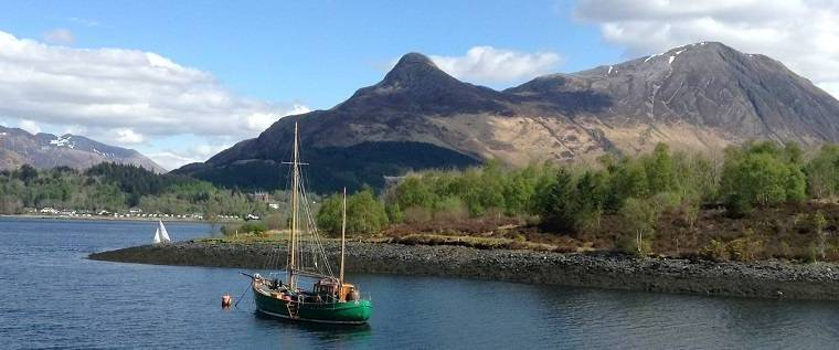 what to do in scotland