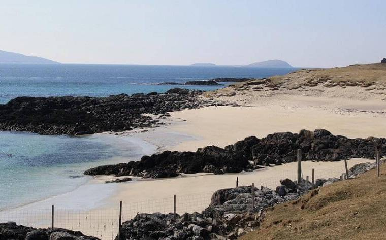 harris beach top things to do in 2016 scotland