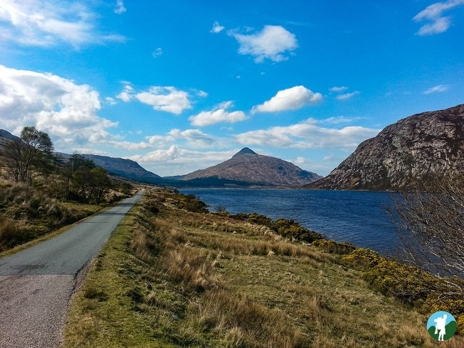 sutherland scotland 2018 things to do