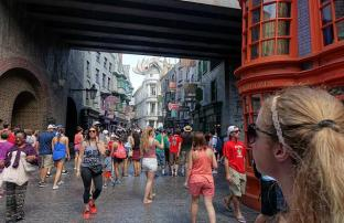 1.1434217730.diagon-alley