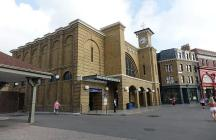 1.1434217730.kings-cross-station