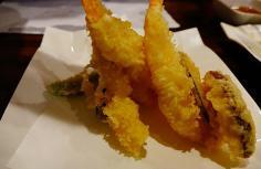 1.1434786525.tempura-at-dinner