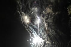 1.1436049280.3-fireworks