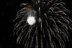 1.1436049280.5-fireworks