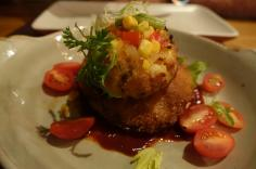 1.1436647168.crab-cakes-with-green-tomatoes