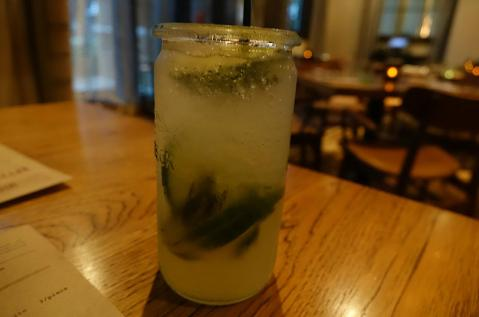 1.1436647168.my-dill-or-no-dill-cocktail