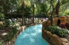 1.1436647168.part-of-the-lazy-river