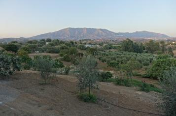 2.1441211495.the-view-over-the-olives-venta-el-jineta