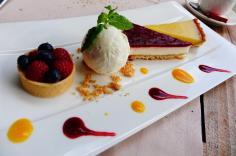 4.1441987980.dessert-plate