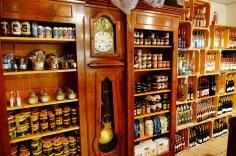 4.1442080404.amazing-food-displays