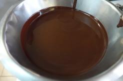 4.1442080404.dark-chocolate