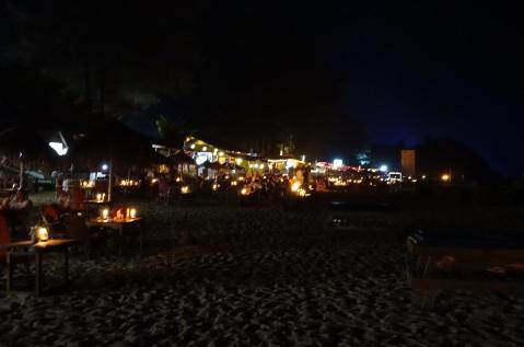 5.1452514338.patnem-beach-bonfires-and-candles