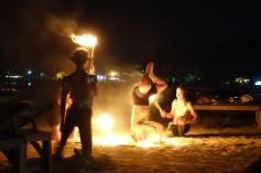 5.1456616261.fire-acrobats-on-the-beach