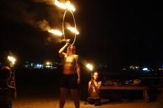 5.1456616261.fire-acrobats