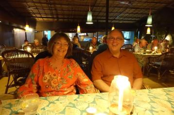 5.1456616261.john-and-sue-at-april-20-restaurant-patnem
