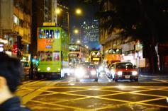 3.1458063207.tram-in-wan-chai