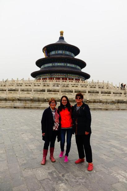 3.1458680489.4-temple-of-heaven