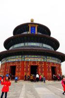 3.1458680489.7-temple-of-heaven