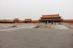3.1458680489.first-coutrtyard-forbidden-city