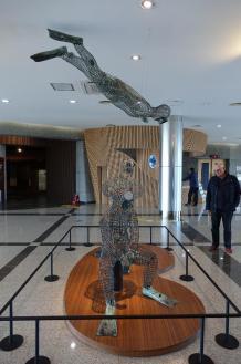 3.1458866212.haenyeo-museum