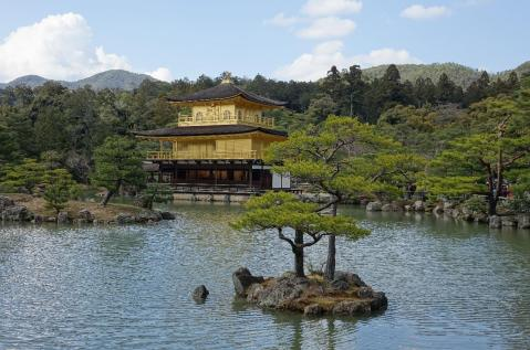 3.1459193119.golden-pavilion