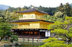 3.1459193119.the-golden-pavilion-kyoto