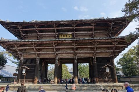 3.1459193119.todai-ji-buddhist-temple-gatehouse