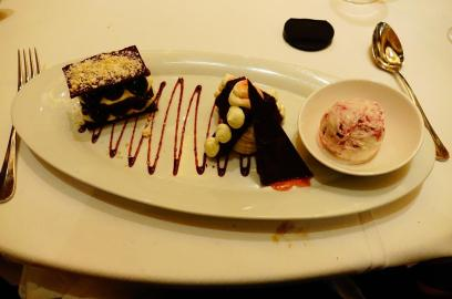 3.1459881911.my-cherry-choc-dessert